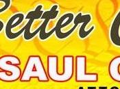 [News] prequel pour Breaking Bad: Better Call Saul