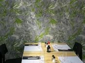ORGASME Nouvelle Café-Teria cosy, nouvel instant plaisirs asiatiques