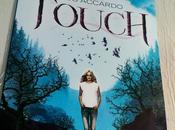 Touch (T1) Accardo