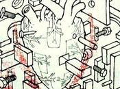 battements cœur moteur Chistopher Boucher Comment élever votre Volkswagen Nouvel Attila, 2014 trad. Théophile Sersiron, ill. Matthias Lehmann) Lazare Bruyant