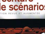 Stage d'écriture scénario avec Jean-Marie Roth, édition 2014