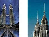 TOURS PETRONAS KUALA LUMPUR (Malaisie)