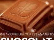Baileys Chocolat Luxe l'innovation préférée gourmandes
