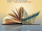 prochain salon livre Lettres Nomades Béthune [ici]