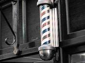meilleurs Barber Shops capitale