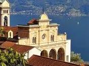 Sanctuaire Madonna Sasso