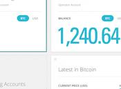 Robocoin devient première banque bitcoin