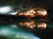 Découvrir grottes Choranche
