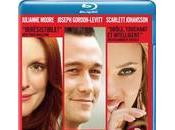 Bluray (concours)