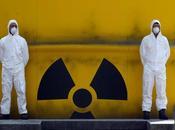 déchets radioactifs expliqués mère