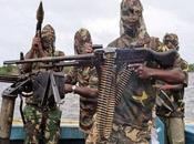 Boko haram ignominieuse strategie