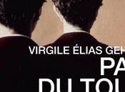 Virgile Elias Gehrig, tout Venis