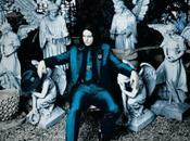 Jack White l'innovation l'Ultra Lazaretto