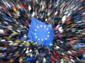 souveraineté européenne contre traité transatlantique