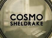 clip Moss Cosmo Sheldrake, colosse pieds d'argile.