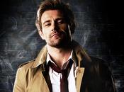 """commande """"Constantine"""" deux autres séries"""