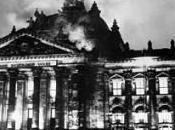 Incendies historiques