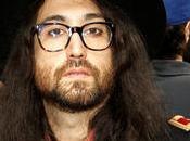 Sean Lennon déconcerté projet clonage père