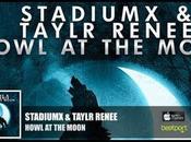 Stadiumx Howl Moon