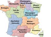Bing Bang territorial Christian Bourquin pour mais contre Languedoc-Roussillon