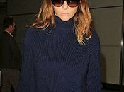 Stella McCartney retour Londres