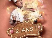 """366ème semaine politique: Hollande veut croire retour """"Pépère"""""""