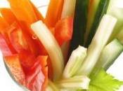 AVC: fruits légumes, réflexe quotidien contre risque mondial Stroke