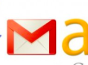 Gmail photos prochaine version