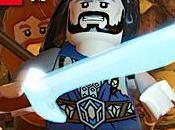 [Test] LEGO Hobbit Xbox
