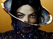 Xscape Love never felt good Michael Jackson
