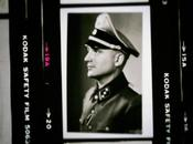 Klaus Barbie, Traces d'Un Criminel