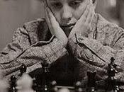 Bobby Fischer, génie échecs