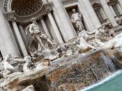 Roma d'une capitale bruyante souvenirs voyage.