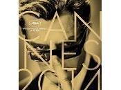 """Festival Cannes """"hors murs"""" sorties simultanées reprises sections parallèles"""