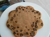 gâteau diététique cannelle coco konnyaku avec fibres maïs (sans gluten, sans beurre, sucre jaunes d'oeufs)