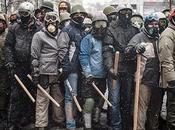Référendum Donetsk