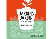 JARDINS JARDIN TUILERIES Découvrez programme Vendredi Pros, tables rondes conférences juin 2014