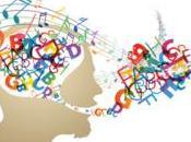 Stimuler langage musique
