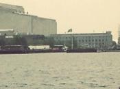 EUROVISION L'envers décor, depuis Copenhague