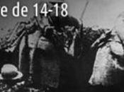 Ampusian mort 1914