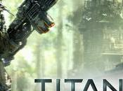 Titanfall Expedition approche