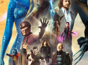 [Critique] X-MEN DAYS FUTURE PAST