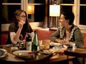 Kristen Stewart sera bien Festival Cannes