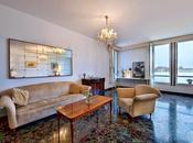 Location d'appartement Venise Santo Spirito, l'appartement mois!
