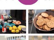 atelier l'appartement créatif, biscuits boîtes carton kraft
