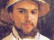 Caillebotte Yerres, impressionnant impressionniste