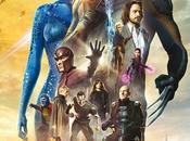 "CINEMA ""X-Men Days future past"" (2014), Bryan Singer back!"
