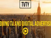publicité second écran hyperac-TVTY