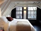 Maison Rika: dormez stylé Amsterdam