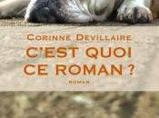 """Lire """"C'est quoi roman Corinne Devillaire, comprendre """"Famille, vous hais"""" d'André Gide..."""